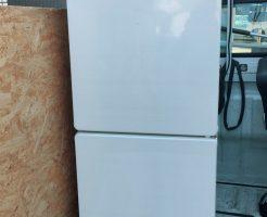 宇治市広野町で本棚など引越しに伴う不用品の回収 施工事例紹介