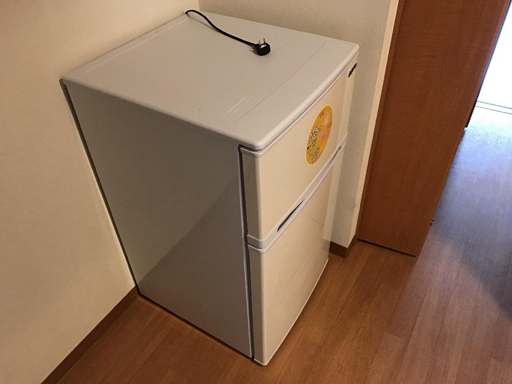 南房総市で不用品(カウンターテーブル、洗濯機、冷蔵庫)処分ご依頼 お客様の声