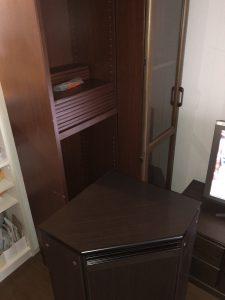 【女川町】不用品回収(ガスコンロ、本棚、PCデスク、洗濯機)のご依頼 お客様の声