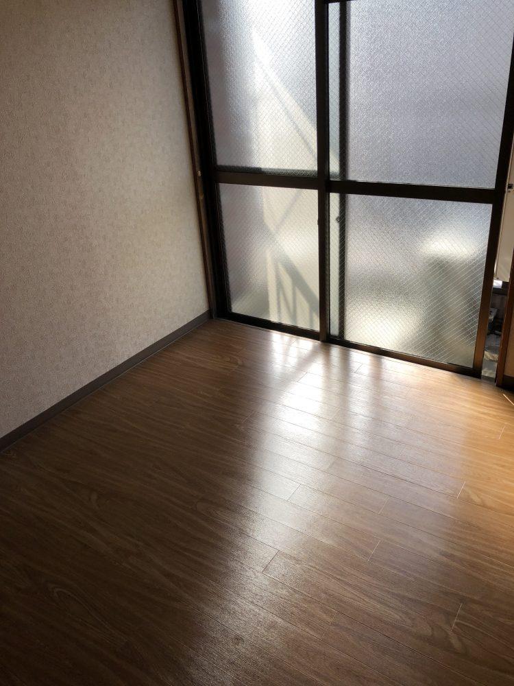 【泰阜村にて引っ越しに伴う不用品回収のご依頼 お客様の声