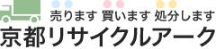 アーク京都 左京店