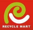 リサイクルマート 福知山店