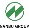 株式会社NANBU