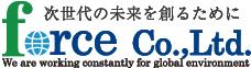 株式会社宏誠南丹リサイクルセンター
