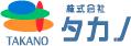 株式会社タカノ 長岡京支店
