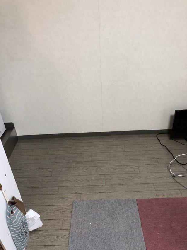 【大桑村】家財道具の回収☆ご予約後に増えてしまった不用品もまとめて処分できお喜びいただけました!