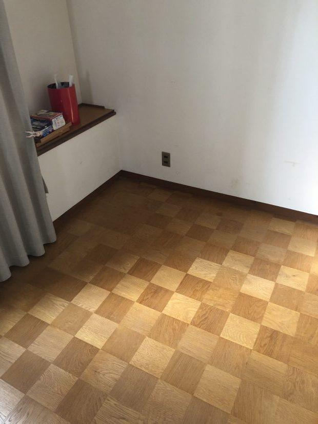 【蔵王町】ベッドの処分と家具の移動のご依頼