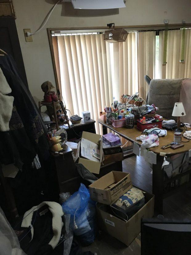 【須坂市】冷蔵庫などの回収☆リピーターのお客様向けのお得な割引サービスにお喜びいただけました!