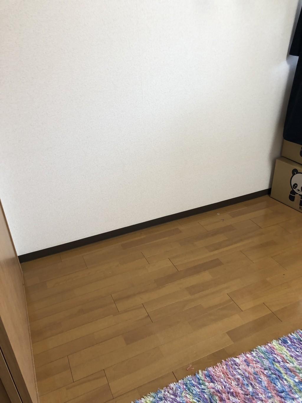 【京都市下京区】家具・家電などの回収☆電話してからのスピード対応にお喜びいただけました!