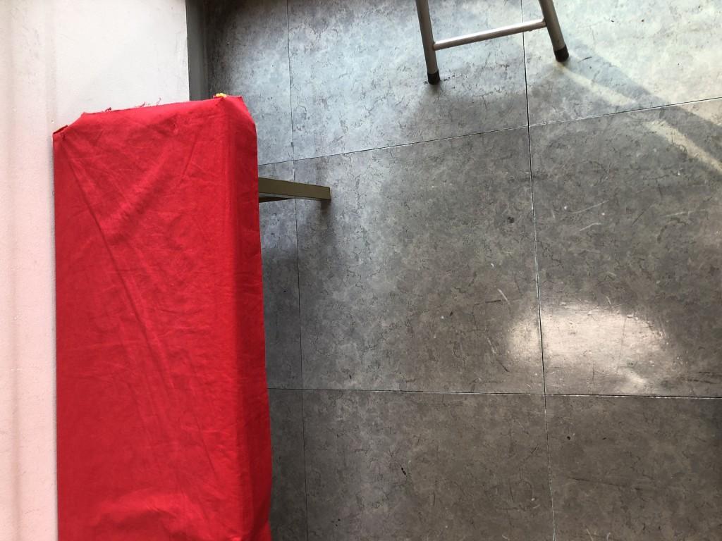 【京都市下京区】金庫の回収☆お得な回収お値段に大変満足していただきました!