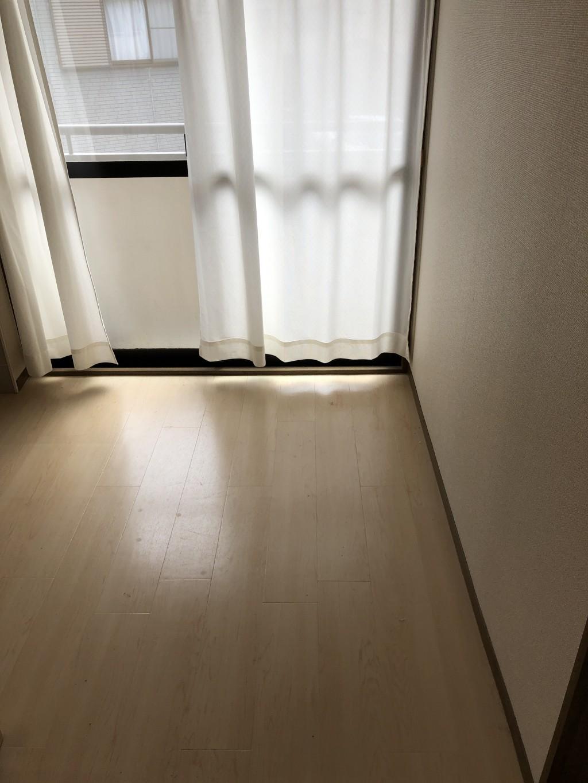 【京都市西京区】冷蔵庫や洗濯機など不用品回収のご依頼お客様の声