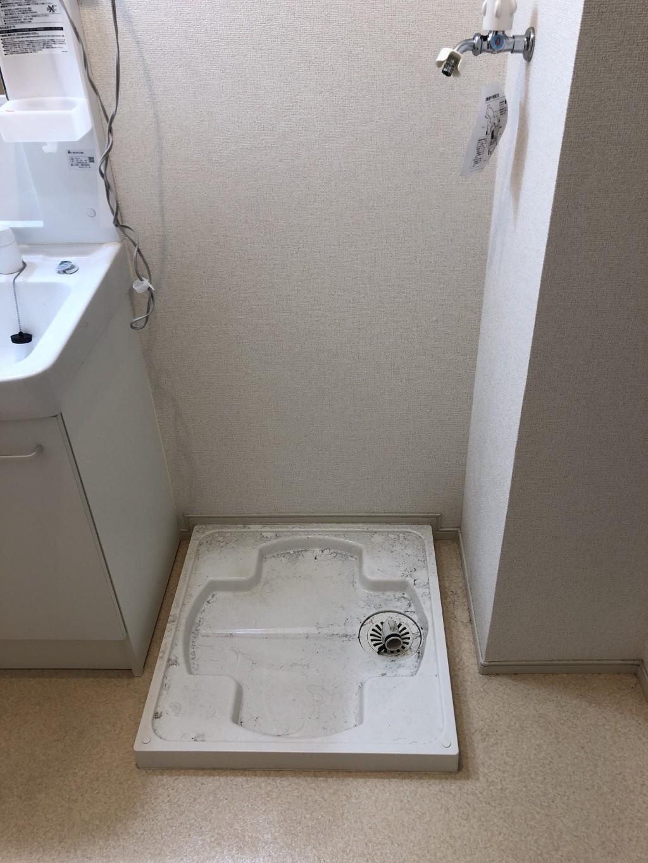 【豊明市】洗濯機と掃除機の回収☆処分に困りがちな家電もスピード回収でご満足いただけました!
