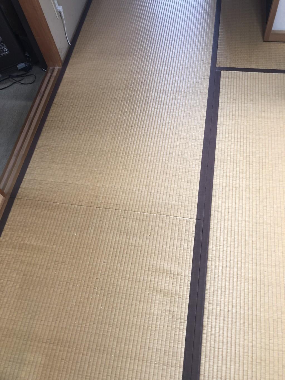 【京都市伏見区】マッサージチェアの回収・処分 お客様の声