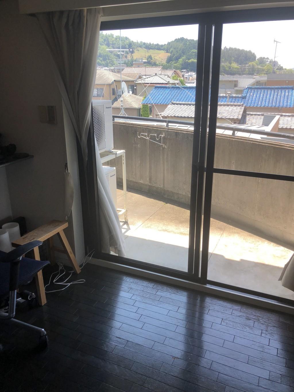 【浦幌町】ベッド、パソコンモニタなどの回収・処分 お客様の声