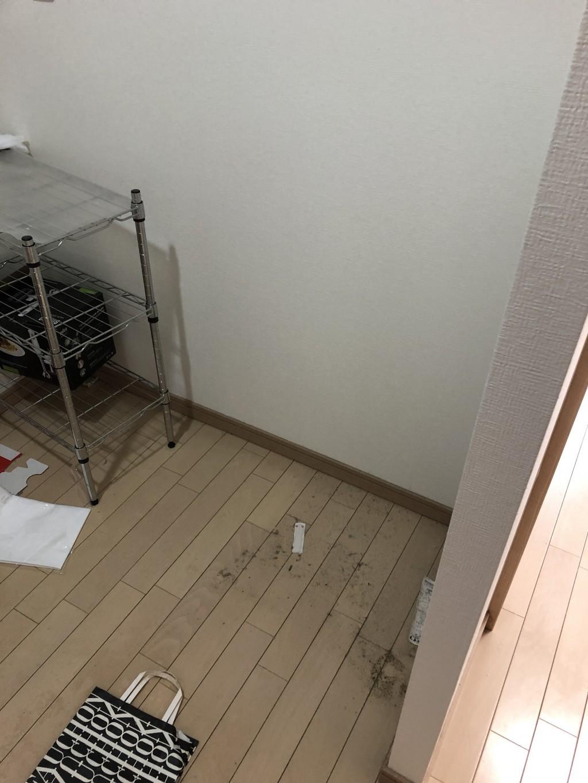 【中富良野町】冷蔵庫、洗濯機、ベッドなどの回収・処分 お客様の声