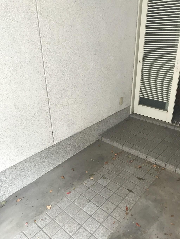 【京都市右京区】エレクトーン、パソコン、布団の回収・処分 お客様の声