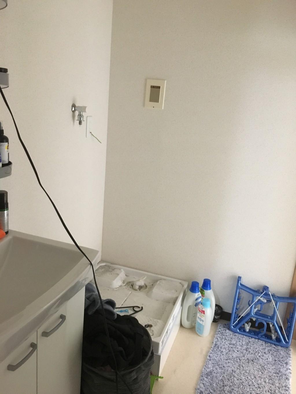 【京都市伏見区】冷蔵庫、洗濯機、本棚などの出張不用品回収・処分ご依頼