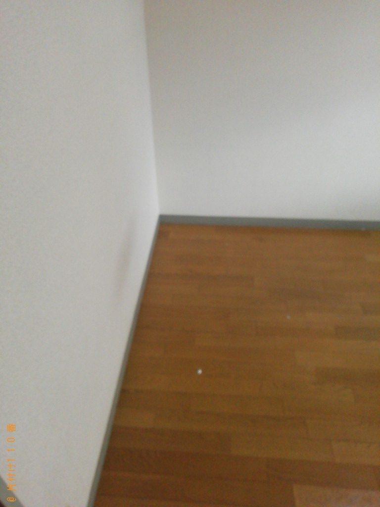 【本庄市】家具家電の出張不用品回収・処分ご依頼 お客様の声