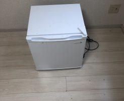 【京都市中京区】冷蔵庫と洗濯機の回収・処分 お客様の声