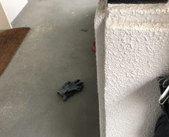 【京都市伏見区】洗濯機、冷蔵庫、家庭ごみの回収・処分 お客様の声
